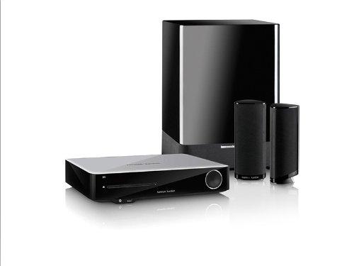 best deals on home audio harman kardon page 7 home. Black Bedroom Furniture Sets. Home Design Ideas