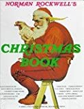 Norman Rockwell's CHRISTMAS BOOK (0760735689) by Rockwell, Norman