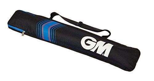 gunn-and-moore-2016-full-length-bat-bag-black-one-size