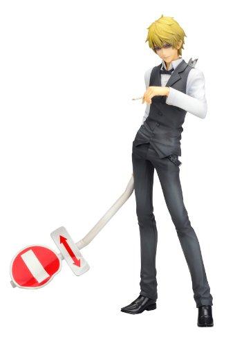 Durarara! Heiwajima Shizuo Alter Version 1/8 PVC figurine