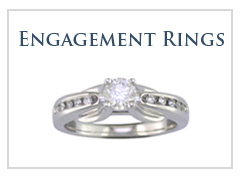 FineDiamonds9 Engagement Rings