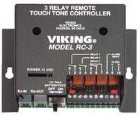 High Range Wireless Router
