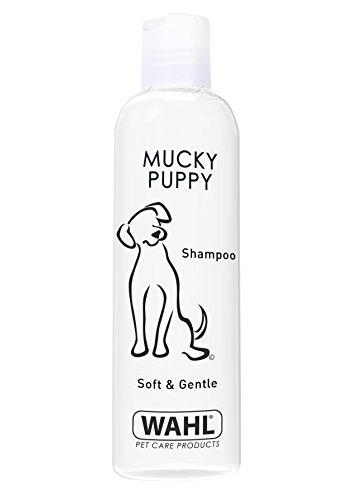 wahl-smartgroom-mucky-puppy-pet-shampoo-250ml