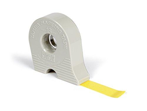Tamiya 87032 Masking Tape 18mm