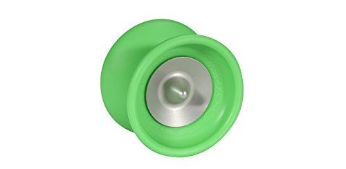 Henry A 00070-06 - Yoyo Viper Neo verde