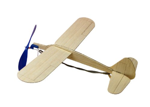 balsa-plane-series-bp-04-rubber-powered-airplane-ranger-japan-import-the-package-and-the-manual-are-