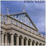 img - for John Nash: A Complete Catalogue by Michael Mansbridge (2004-03-31) book / textbook / text book