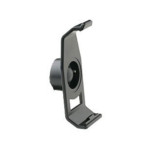 CC-GPS Bracket holster mounting cradle for Garmin nuvi 1200 1250 1260 1260t 1300 1350 1350t 1360 1370 1370t 1390 1390t