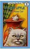 Stuart Little Hides Out (I Can Read Books: Level 1 (Pb)) (0756903831) by Hill, Susan