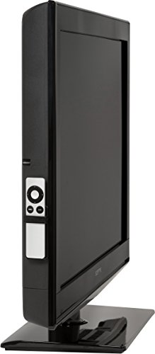 Totalmount - Apple Tv Remote Holder