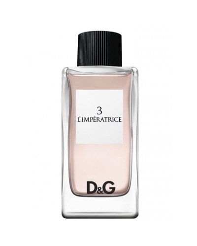 dolce-gabbana-dolce-gabbana-parfum-3-limperatrice-eau-de-toilette-zerstauber-100-ml