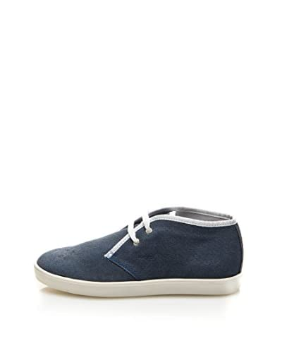 KEYS Zapatos de cordones