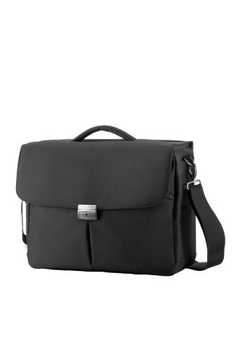 Samsonite Cordoba Duo Briefcase