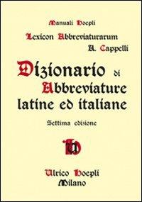 dizionario-di-abbreviature-latine-ed-italiane-storia-filosofia-e-religione