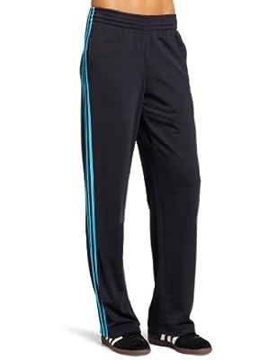 adidas Women's 3-Stripes Pant