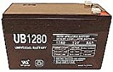 Homelite HM20P5E Battery