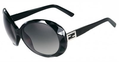fendi-5141-black-sunglasses