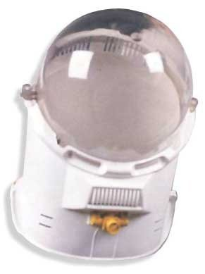 Astronaut Helmet - Buy Astronaut Helmet - Purchase Astronaut Helmet (Charades, Toys & Games,Categories,Pretend Play & Dress-up,Costumes,Masks & Hats)