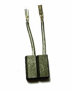 carbon-brushes-compatible-hitachi-g-12-g-12-se2-g-12-s2-misc