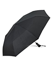 Grip Handle Umbrella
