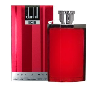 Dunhill Desire Cologne by Alfred Dunhill for men Colognes