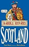 Scotland (Horrible Histories Special)
