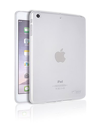 ipad-mini-case-ipad-mini-retina-ipad-mini-3-case-ultra-slim-lightweight-matt-soft-jelly-case-for-ipa