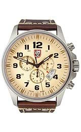 Luminox Men's 1880 Series watch #1887