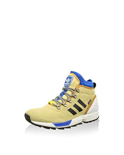 adidas Botas Track Zx Flux Winter