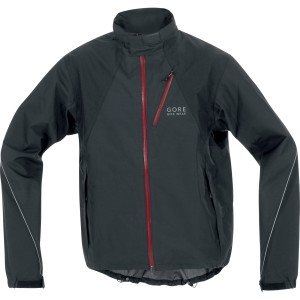 Gore Bike Wear Cosmo Gore-Tex Jacket - Men's