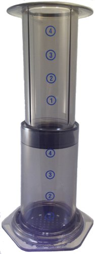 Sale!! Aerobie AeroPress Coffee and Espresso Maker