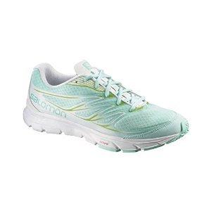 salomon-sense-chaussures-de-running-femme-link-vert-modele-39-1-3-2015