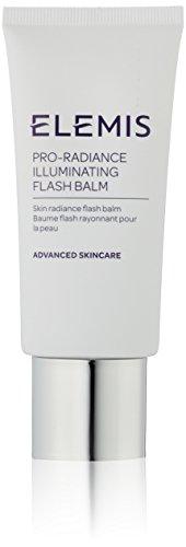 elemis-pro-radiance-illuminating-flash-balm-50-ml
