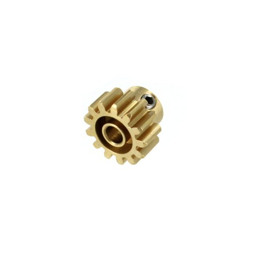 Redcat Racing 13T Motor Pinion Gear