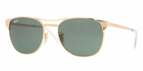 Ray Ban Sunglasses RB 3429 Color 001