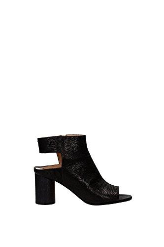 sandals-martin-margiela-women-leather-black-s38wp0377sx9778900-black-55uk