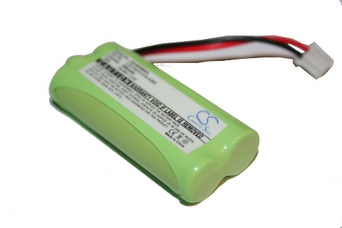 battery-for-cordless-phone-siemens-gigaset-a-serie-v30145-k1310-x359-v30145-k1310-x383