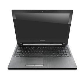 Lenovo G50 5942...