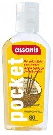 assanis-pocket-gel-antibacterien-sans-rincage-pour-les-mains-80-ml-senteur-coco-vanille