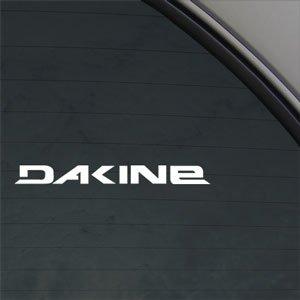 da-kine-decal-surf-skate-dakine-truck-window-sticker