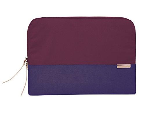 stm-bags-grace-housse-pour-ordinateur-portable-15-pouces-prune