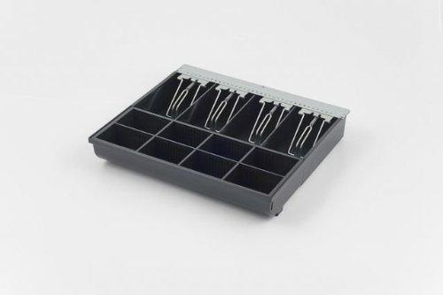 Schubladeneinsatz pour tiroir 460 flip-top