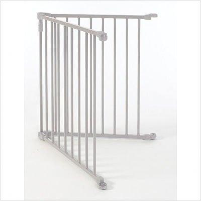 24 Inch Wide Baby Gate