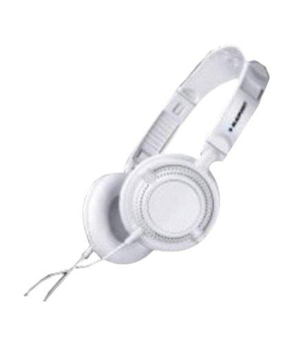 Blaupunkt Kids On Ear Headphones