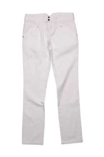 Liu Jo Girl's Jeans