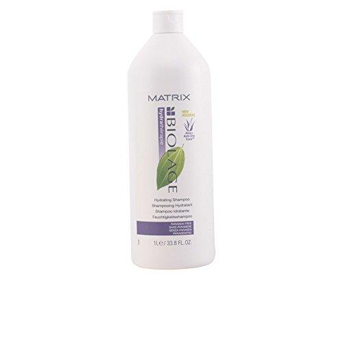 matrix-biolage-hydratherapie-feuchtigskeit-shampoo-damen-1er-pack-1-x-1-l