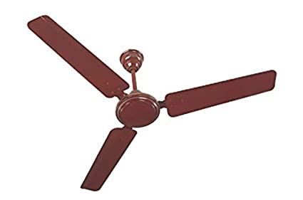 V-Guard-Dreams-3-Blade-(1200mm)-Ceiling-Fan