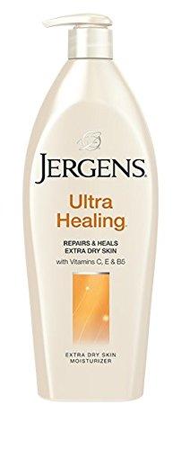 jergens-ultra-healing-extra-dry-skin-moisturizer-21-ounce-bottle-by-jergens