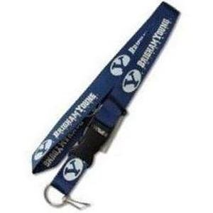 Buy BYU Brigham Young Cougars Lanyard by aminco