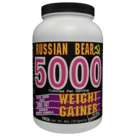 Vitamins And Supplements For Men